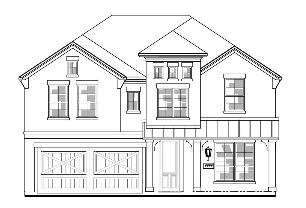 1208 Sea Island Road, Savannah, Texas 76227 - Acquisto Real Estate best frisco realtor Amy Gasperini 1031 exchange expert
