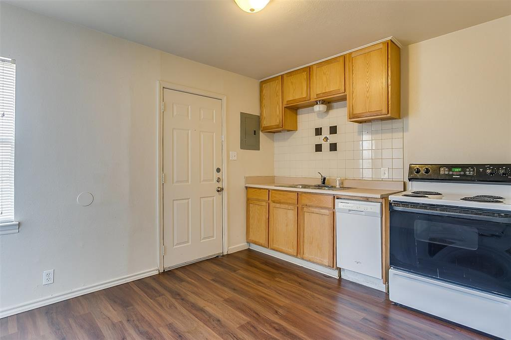 3421 University Drive, Fort Worth, Texas 76109 - acquisto real estate best allen realtor kim miller hunters creek expert
