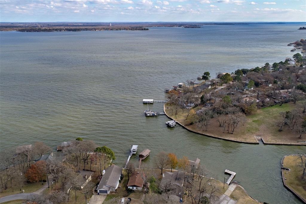 353 Winding Shore Drive, Tool, Texas 75143 - acquisto real estate smartest realtor in america shana acquisto
