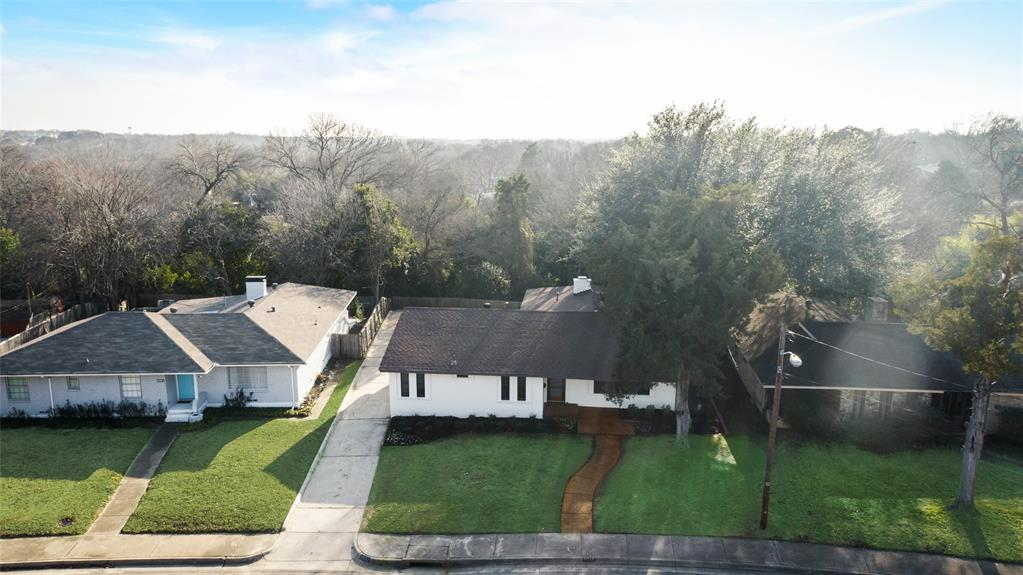 6017 Spring Glen Drive, Dallas, Texas 75232 - acquisto real estate agent of the year mike shepherd