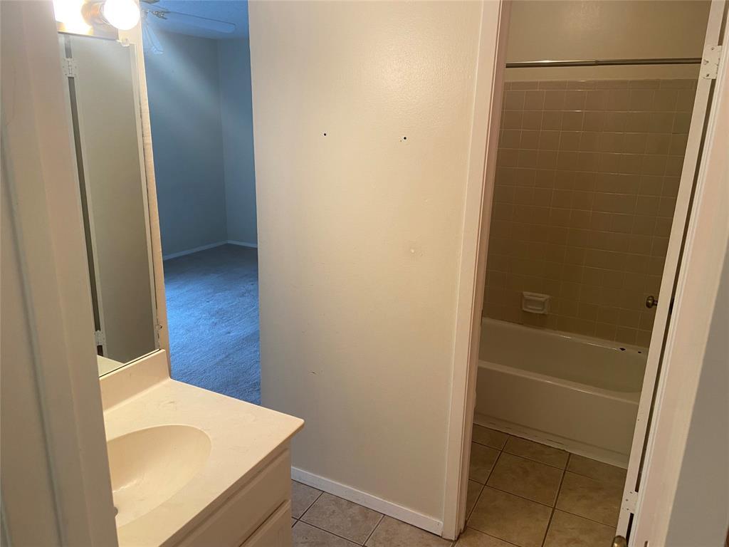 5981 Arapaho Road, Dallas, Texas 75248 - acquisto real estate best listing listing agent in texas shana acquisto rich person realtor