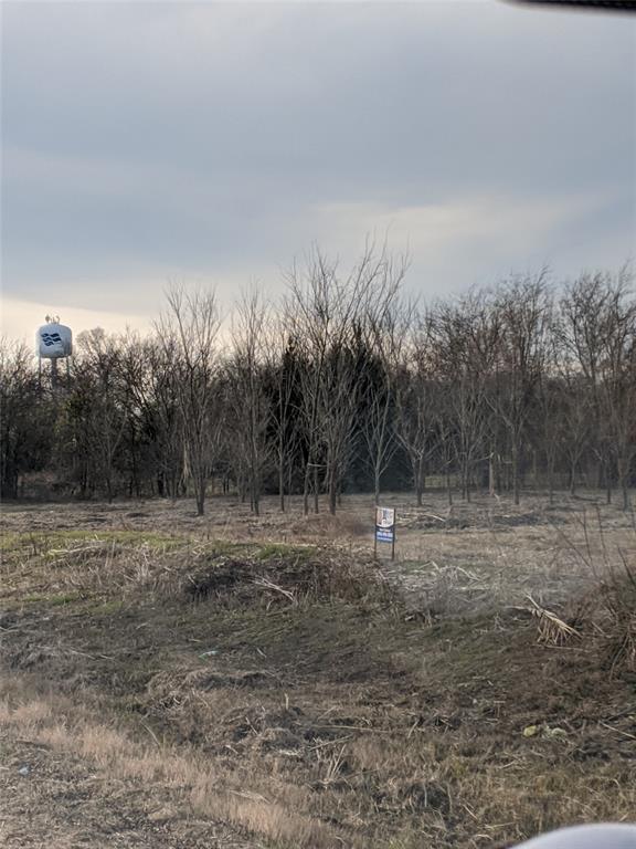 10TBD County RD 3228 Lone Oak, Texas 75453 - Acquisto Real Estate best mckinney realtor hannah ewing stonebridge ranch expert