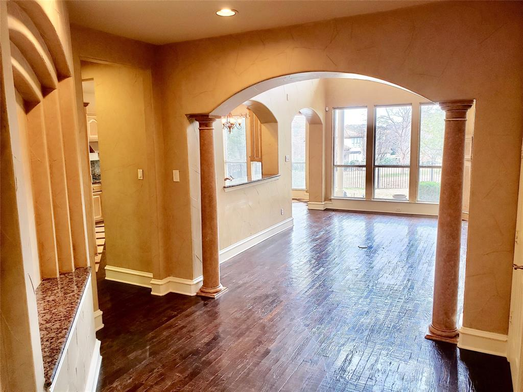 4303 Spyglass Hill Lane, Irving, Texas 75038 - Acquisto Real Estate best mckinney realtor hannah ewing stonebridge ranch expert
