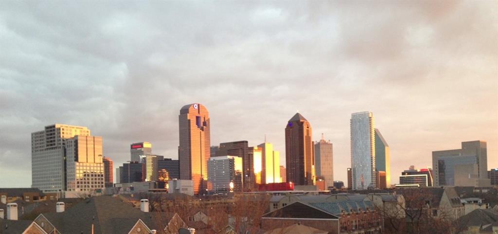 2305 Clark Dallas, Texas 75204 - acquisto real estate best listing agent in the nation shana acquisto estate realtor