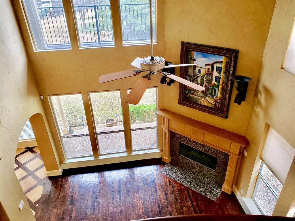 4303 Spyglass Hill Lane, Irving, Texas 75038 - acquisto real estate best celina realtor logan lawrence best dressed realtor