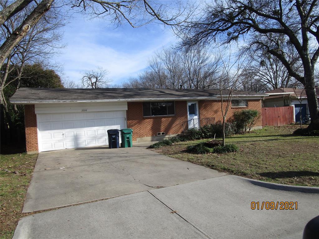 1510 Anna Street, Denton, Texas 76201 - Acquisto Real Estate best plano realtor mike Shepherd home owners association expert