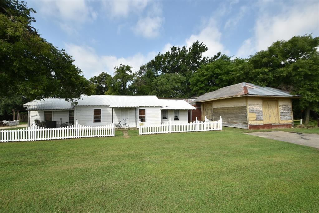9771 State Highway 108 Stephenville, Texas 76401 - acquisto real estate best luxury buyers agent in texas shana acquisto inheritance realtor