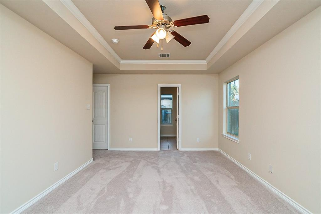 441 Buoy Drive, Crowley, Texas 76036 - acquisto real estate best style realtor kim miller best real estate reviews dfw
