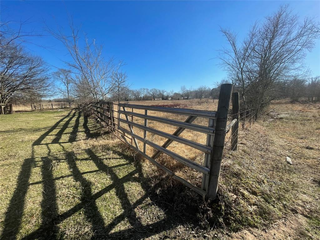 000 Hwy 154 Quitman, Texas 75783 - acquisto real estate best flower mound realtor jody daley lake highalands agent of the year