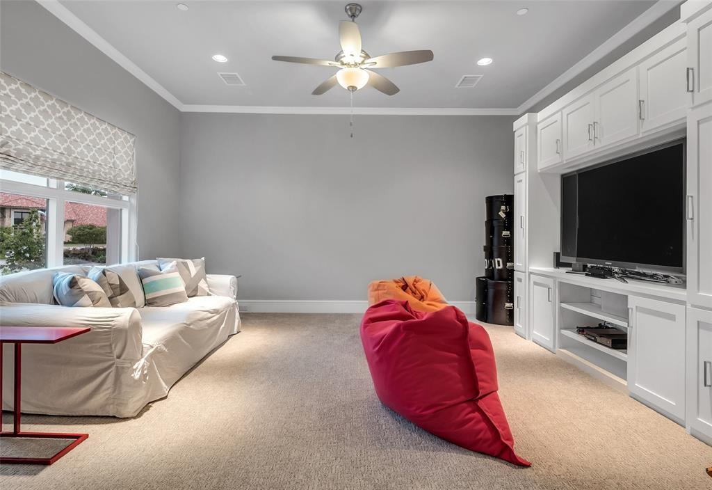 11842 Doolin Court, Dallas, Texas 75230 - acquisto real estate best realtor dfw jody daley liberty high school realtor