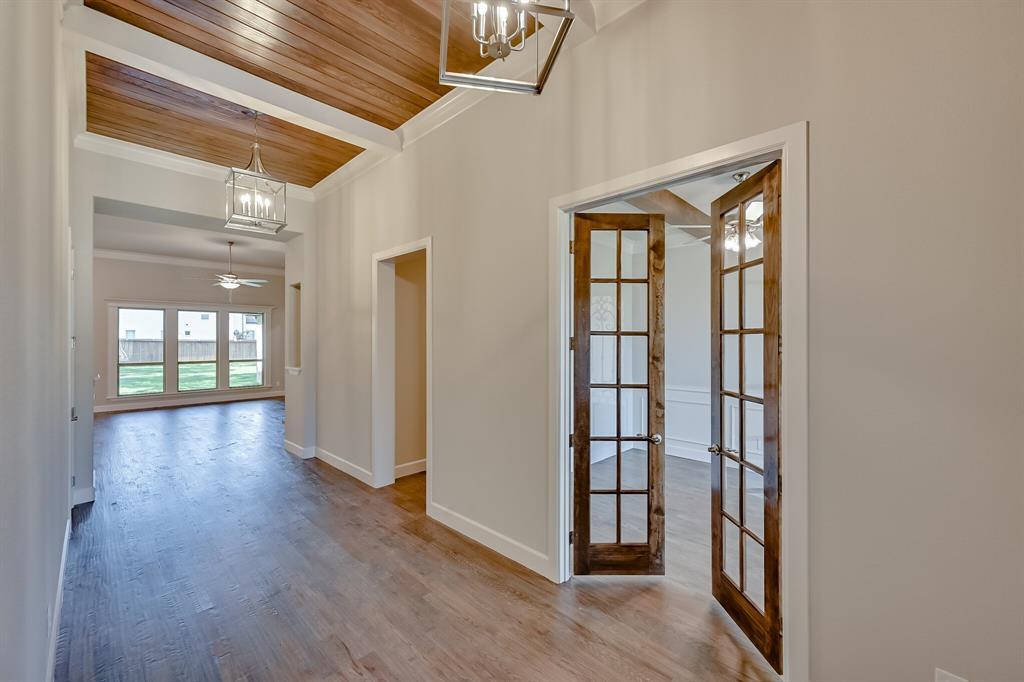 1708 Scarborough Drive, Arlington, Texas 76001 - Acquisto Real Estate best mckinney realtor hannah ewing stonebridge ranch expert