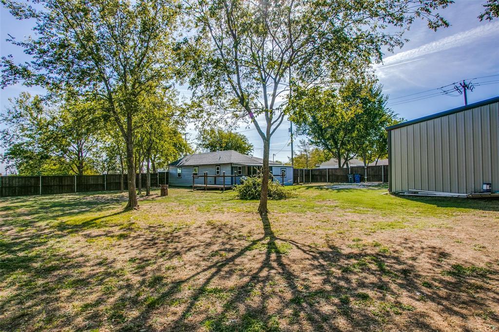 605 6th  Street, Justin, Texas 76247 - acquisto real estate nicest realtor in america shana acquisto