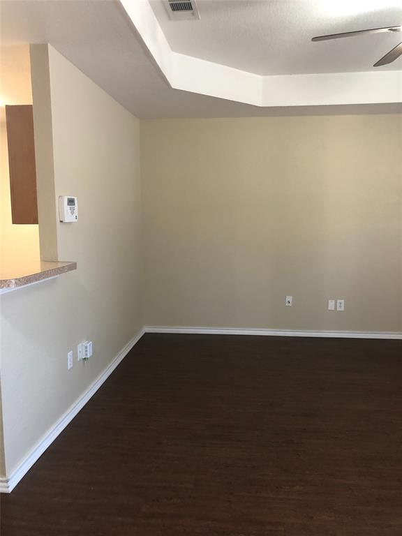 322 Wayne Street, Fort Worth, Texas 76111 - acquisto real estate best real estate company to work for