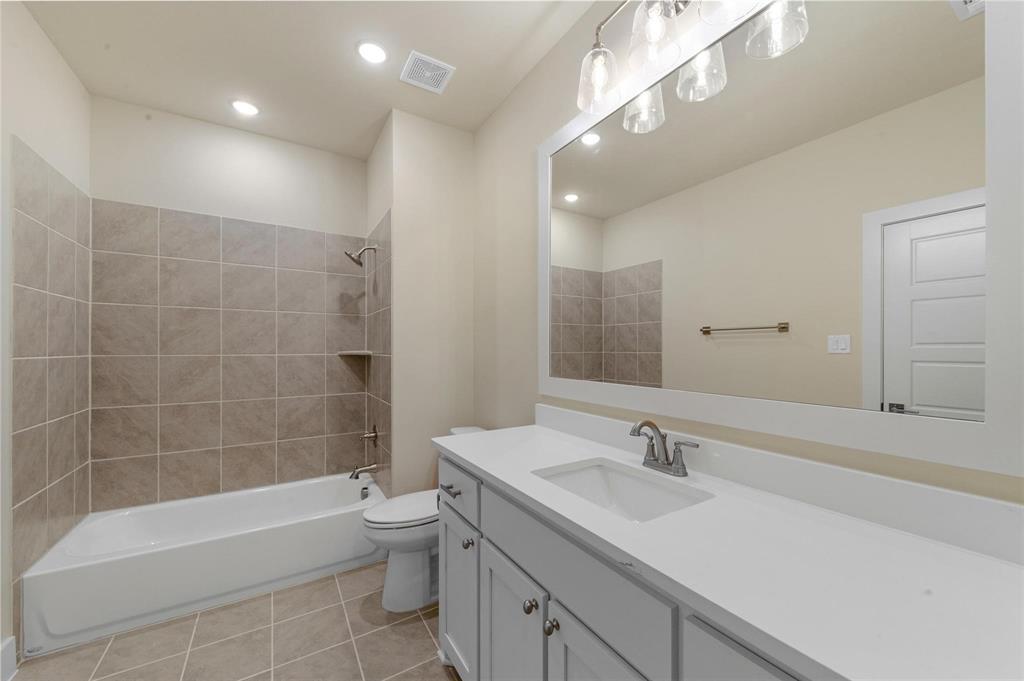 133 Magnolia Lane, Westworth Village, Texas 76114 - acquisto real estate best negotiating realtor linda miller declutter realtor