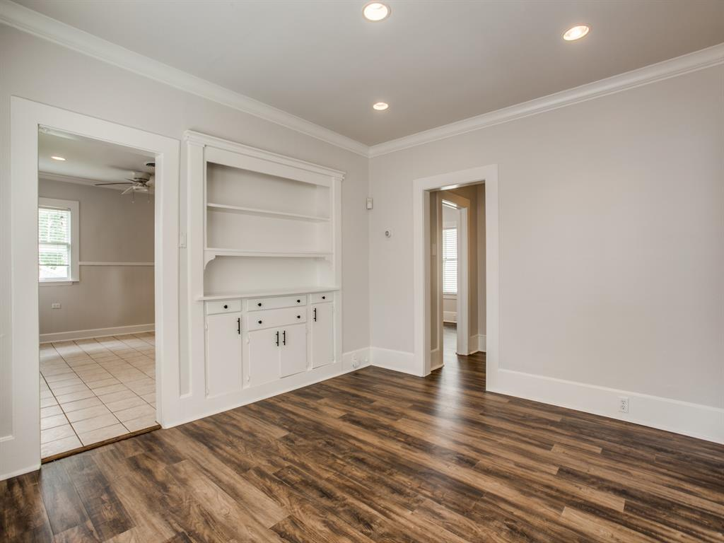 5708 Pershing Avenue, Fort Worth, Texas 76107 - acquisto real estaet best boutique real estate firm in texas for high net worth sellers