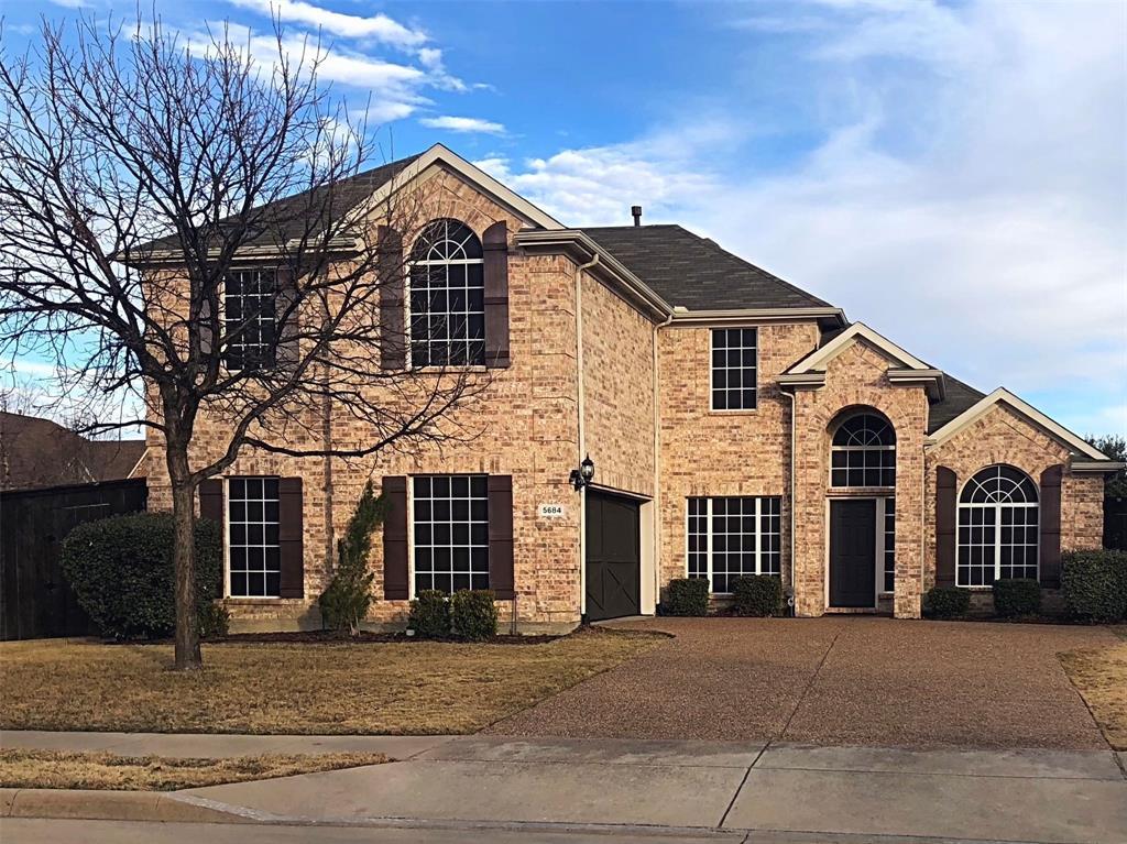 5684 Sky Ridge Drive, Frisco, Texas 75035 - Acquisto Real Estate best frisco realtor Amy Gasperini 1031 exchange expert