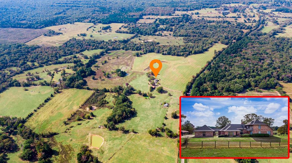 4650 Hwy-144  Daingerfield, Texas 75638 - acquisto real estate best frisco real estate broker in texas for high net worth buyers