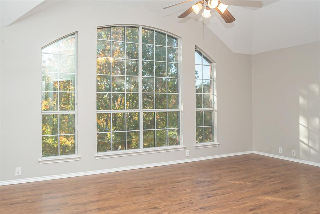 3920 Lochridge Court, North Richland Hills, Texas 76180 - acquisto real estate best listing agent in the nation shana acquisto estate realtor
