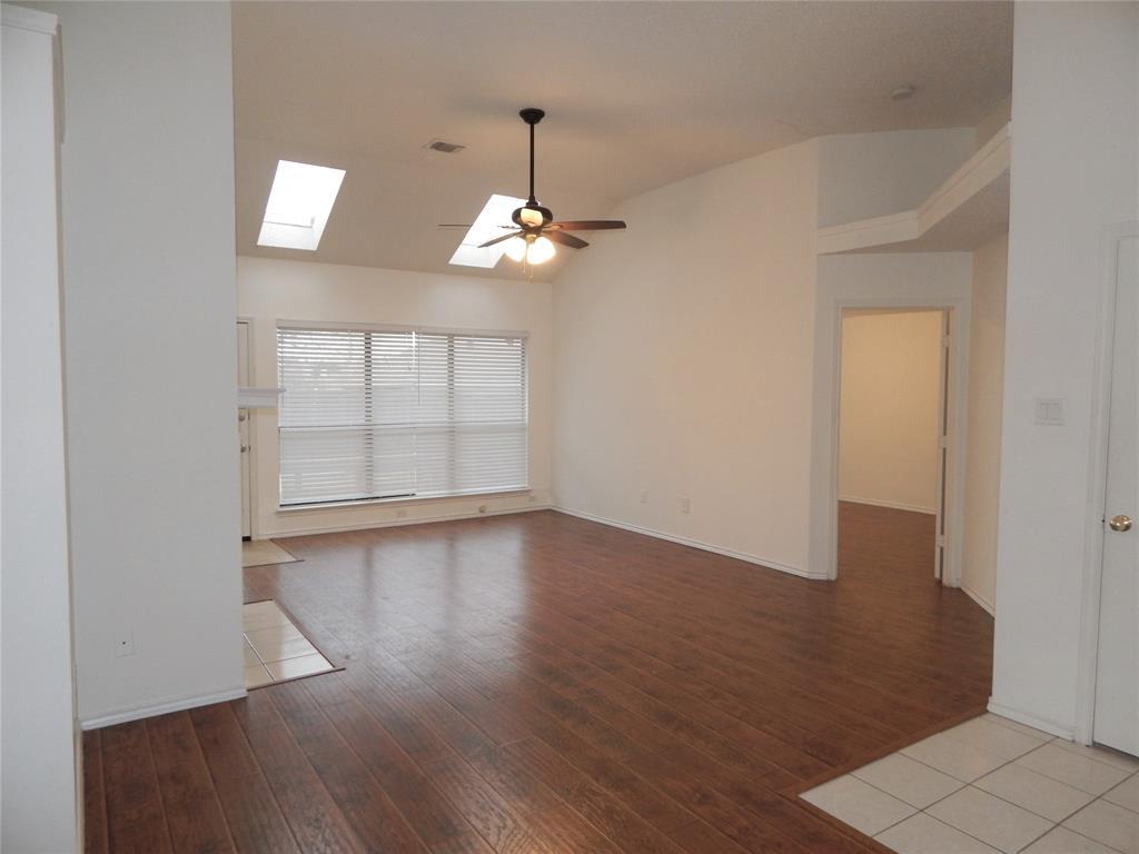 4312 Harvest Hill Road, Carrollton, Texas 75010 - acquisto real estate best prosper realtor susan cancemi windfarms realtor