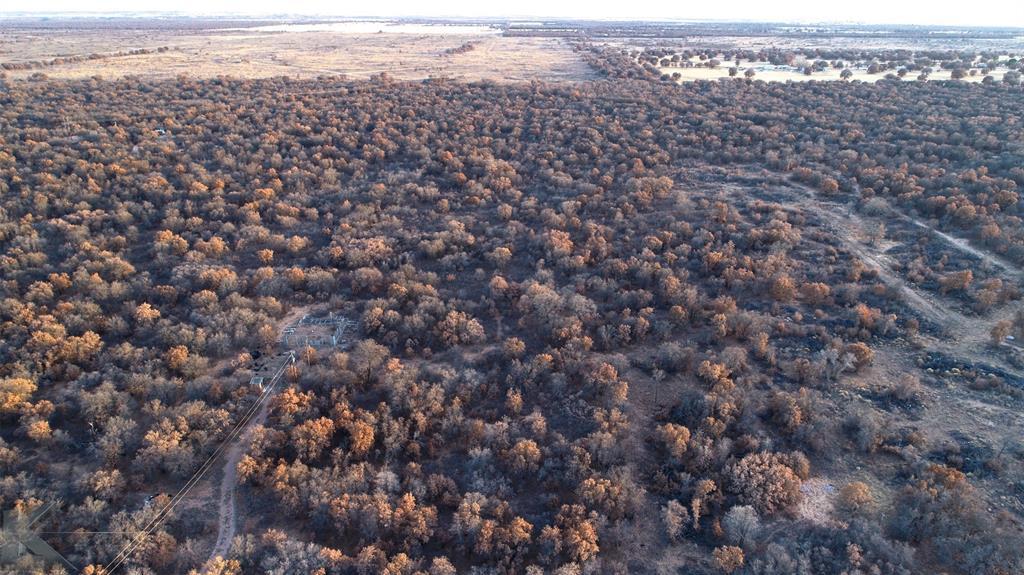 TBD County Road 335 Hawley, Texas 79525 - acquisto real estate best prosper realtor susan cancemi windfarms realtor