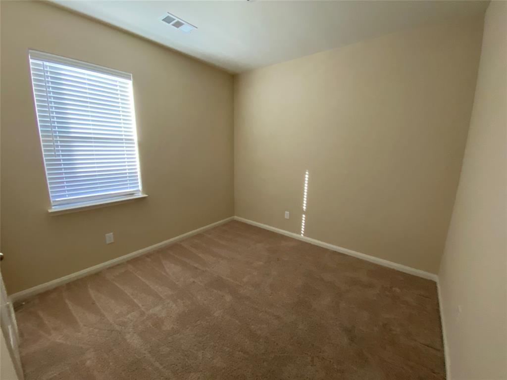 1408 Cordova Drive, Princeton, Texas 75407 - acquisto real estate best listing agent in the nation shana acquisto estate realtor
