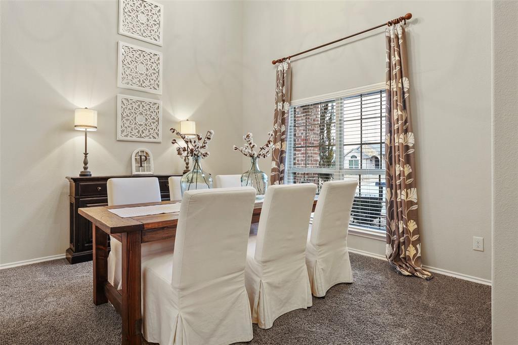 1429 Caruth Lane, Celina, Texas 75009 - Acquisto Real Estate best mckinney realtor hannah ewing stonebridge ranch expert
