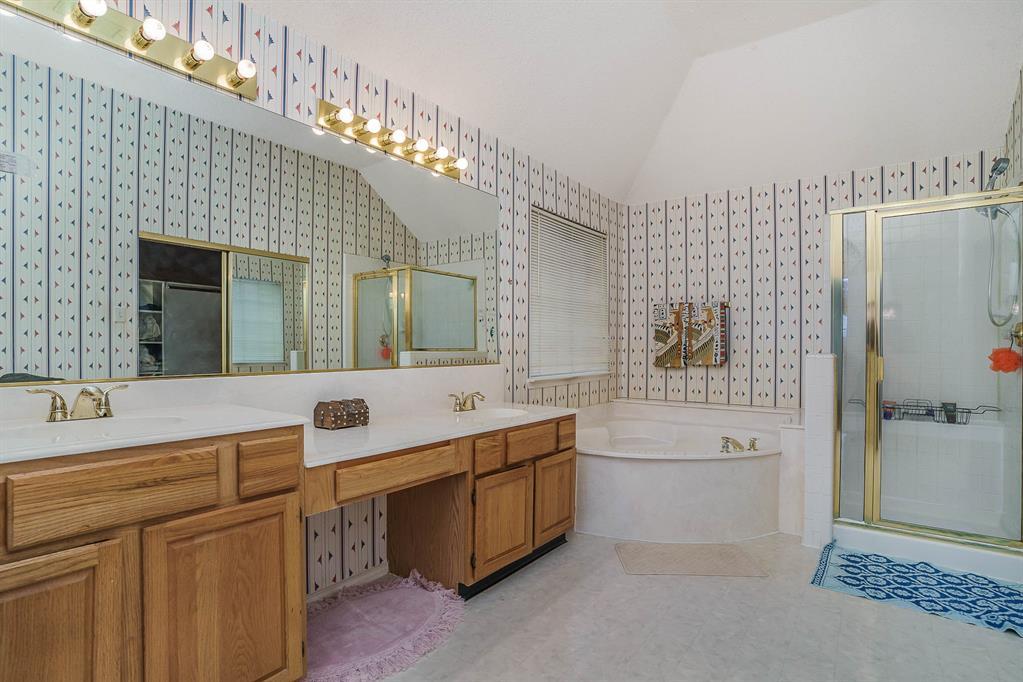 7301 Cedarbrook  Road, Rowlett, Texas 75089 - acquisto real estate best investor home specialist mike shepherd relocation expert