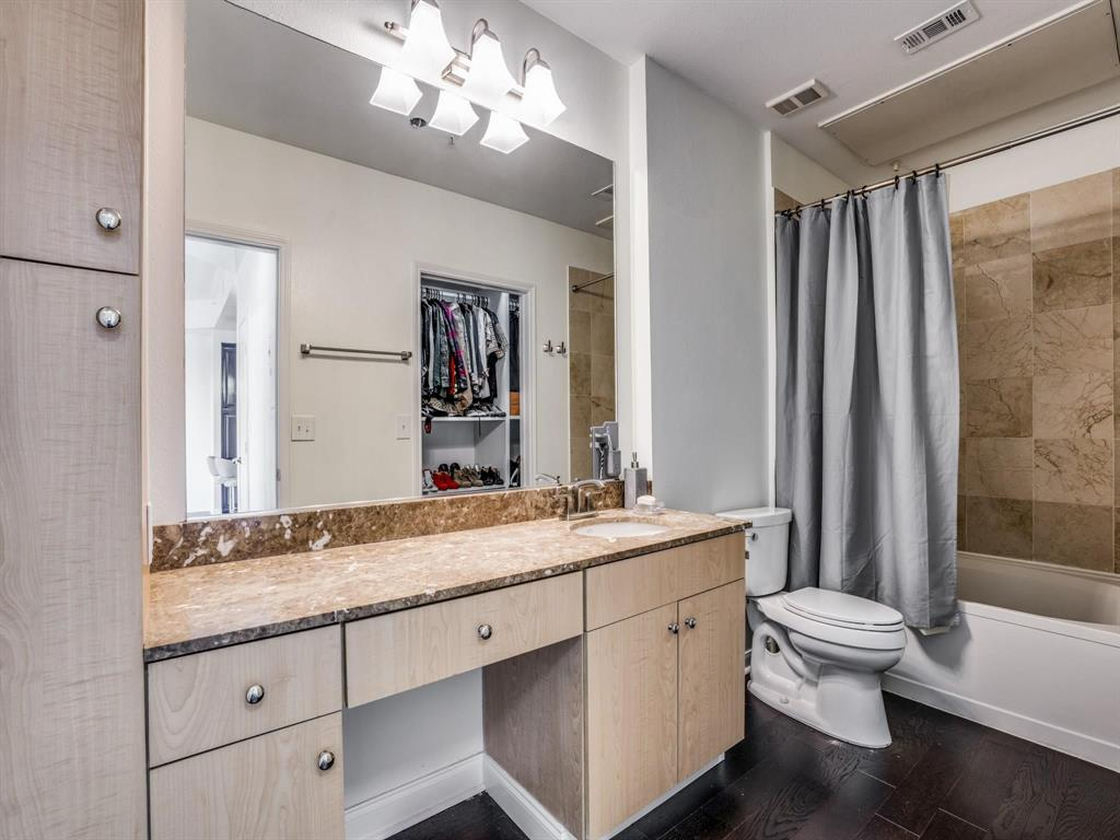 3225 Turtle Creek Boulevard, Dallas, Texas 75219 - acquisto real estate best real estate company to work for