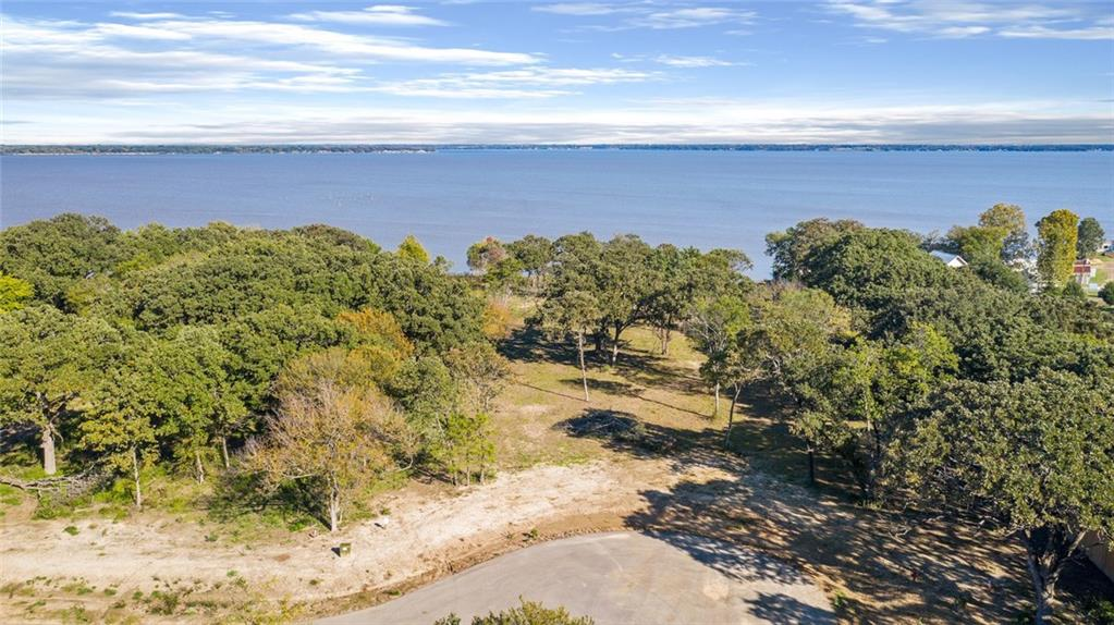 8999 Southern Shore  Court, Kemp, Texas 75143 - acquisto real estate best the colony realtor linda miller the bridges real estate
