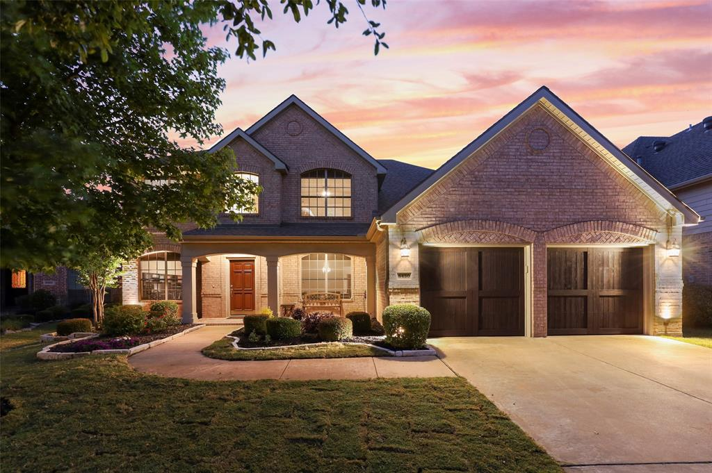 8450 Linden Street, Lantana, Texas 76226 - Acquisto Real Estate best plano realtor mike Shepherd home owners association expert