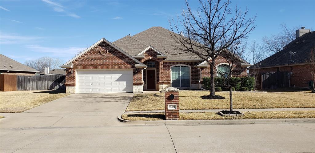 620 Chestnut Lane, Saginaw, Texas 76179 - Acquisto Real Estate best frisco realtor Amy Gasperini 1031 exchange expert