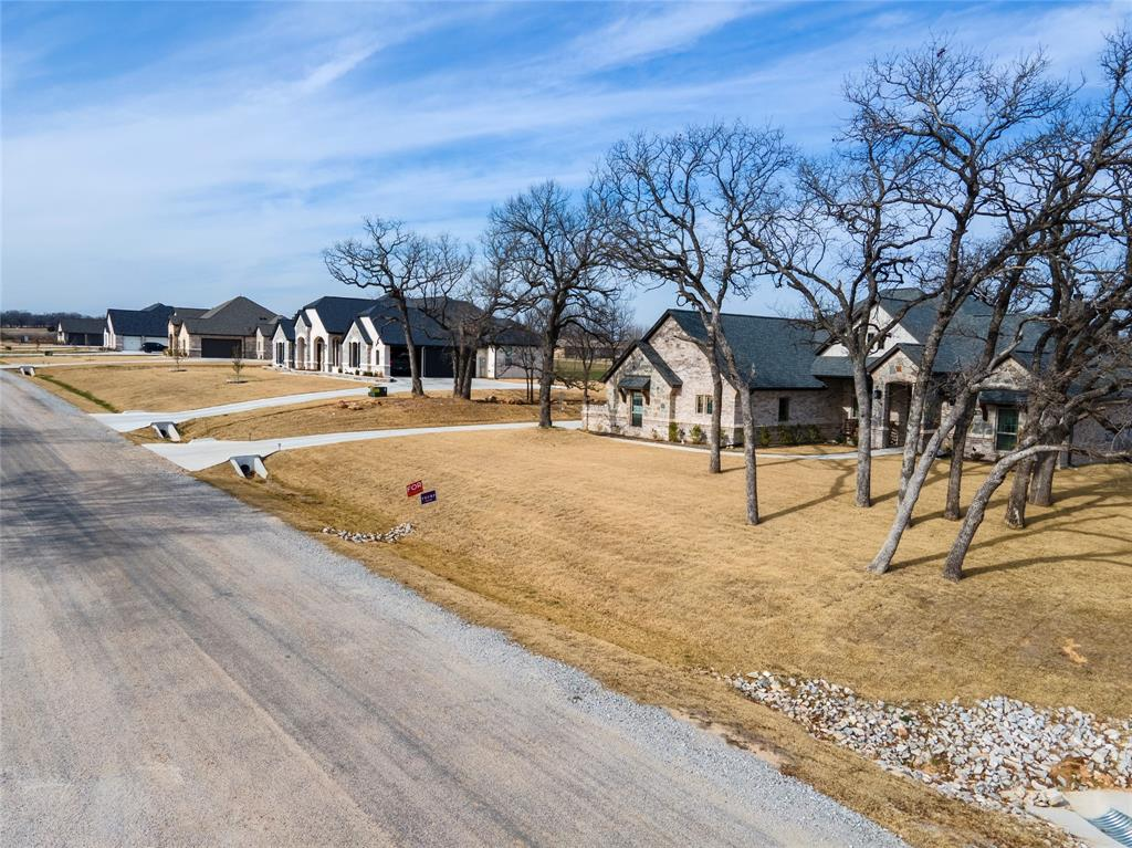 126 Lakota Drive, Paradise, Texas 76073 - acquisto real estate best luxury buyers agent in texas shana acquisto inheritance realtor
