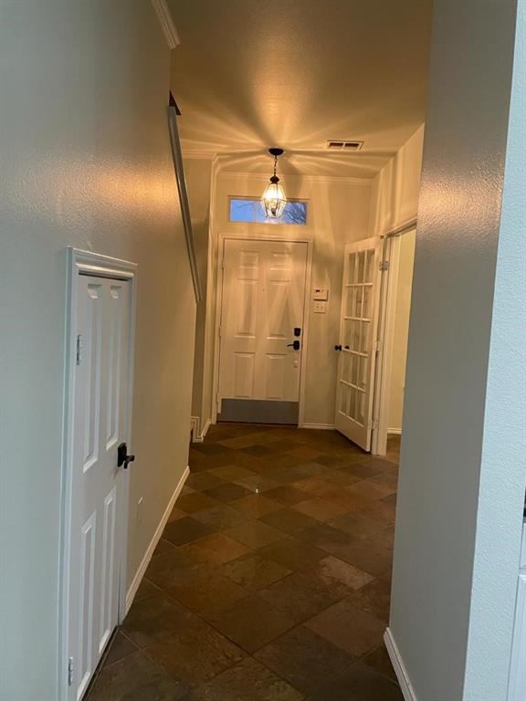 9729 Kingsmill Drive, Plano, Texas 75025 - acquisto real estate best luxury buyers agent in texas shana acquisto inheritance realtor