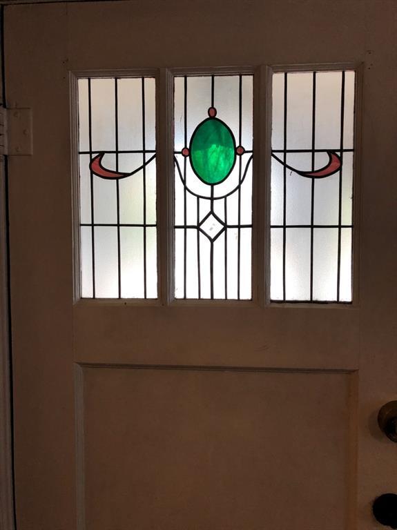 6925 Lindsley Avenue, Dallas, Texas 75223 - Acquisto Real Estate best mckinney realtor hannah ewing stonebridge ranch expert