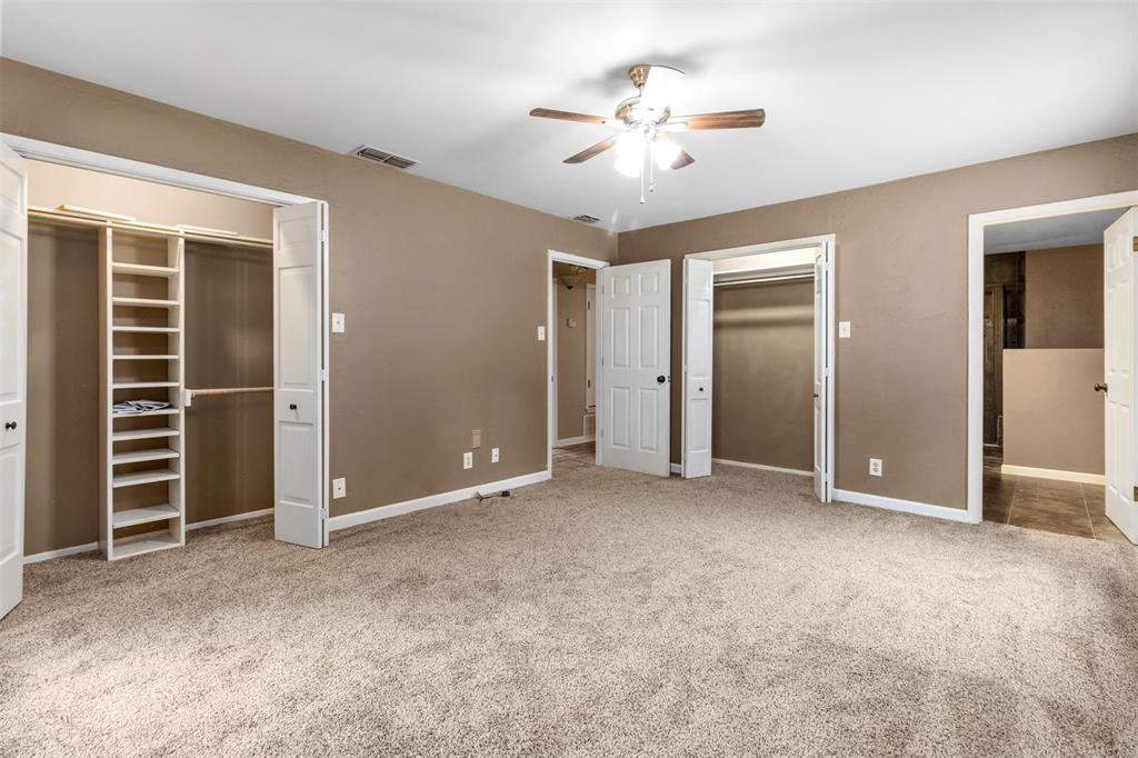 1709 Circle Drive, Tyler, Texas 75703 - acquisto real estate best photos for luxury listings amy gasperini quick sale real estate
