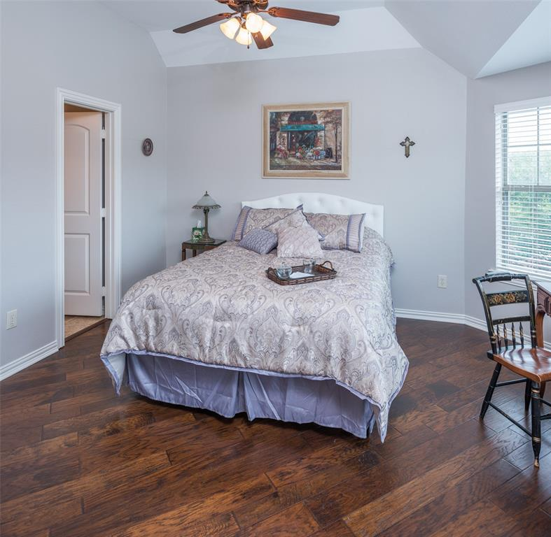 671 Lakeridge Drive, Fairview, Texas 75069 - acquisto real estate best frisco real estate agent amy gasperini panther creek realtor