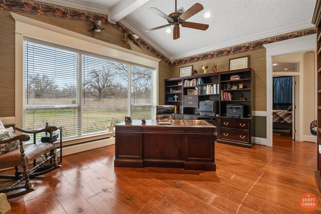 10500 CR 225  Brownwood, Texas 76801 - acquisto real estate best photos for luxury listings amy gasperini quick sale real estate
