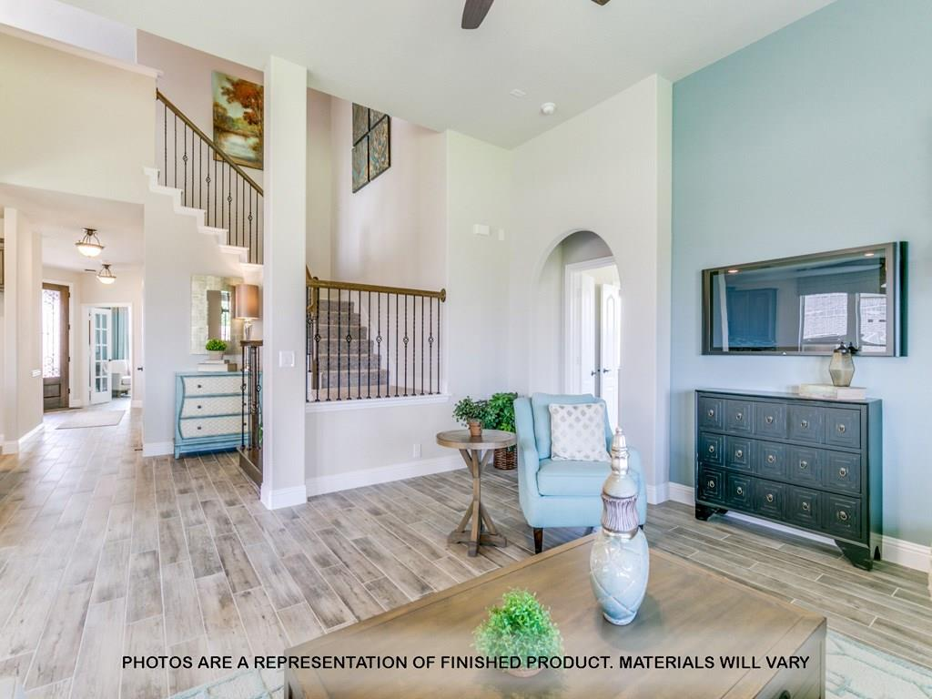 137 Wenham Way, Forney, Texas 75126 - acquisto real estate best real estate company in frisco texas real estate showings