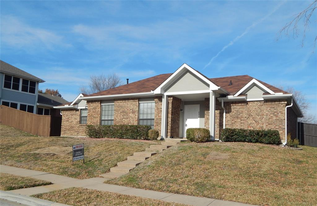 4312 Harvest Hill Road, Carrollton, Texas 75010 - Acquisto Real Estate best plano realtor mike Shepherd home owners association expert