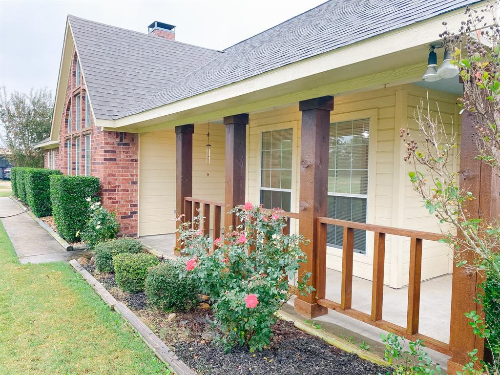 118 County Road 3560 Dike, Texas 75437 - acquisto real estate mvp award real estate logan lawrence