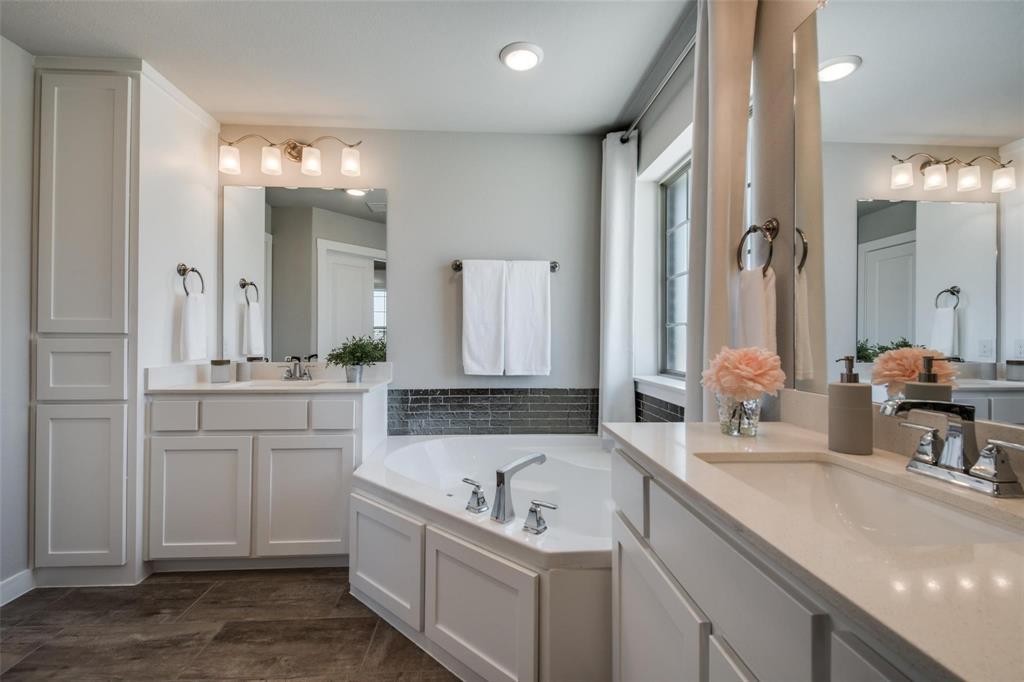2757 Starburst Little Elm, Texas 75068 - acquisto real estate best listing agent in the nation shana acquisto estate realtor