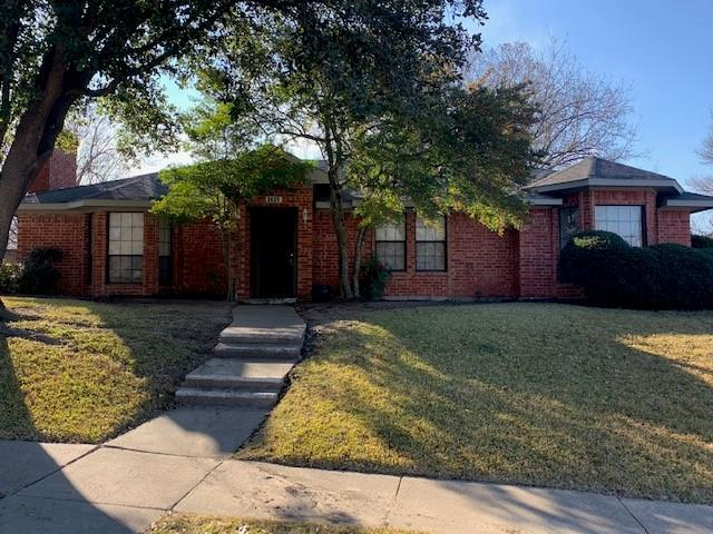 3625 Ridgestone Drive, Garland, Texas 75040 - Acquisto Real Estate best mckinney realtor hannah ewing stonebridge ranch expert