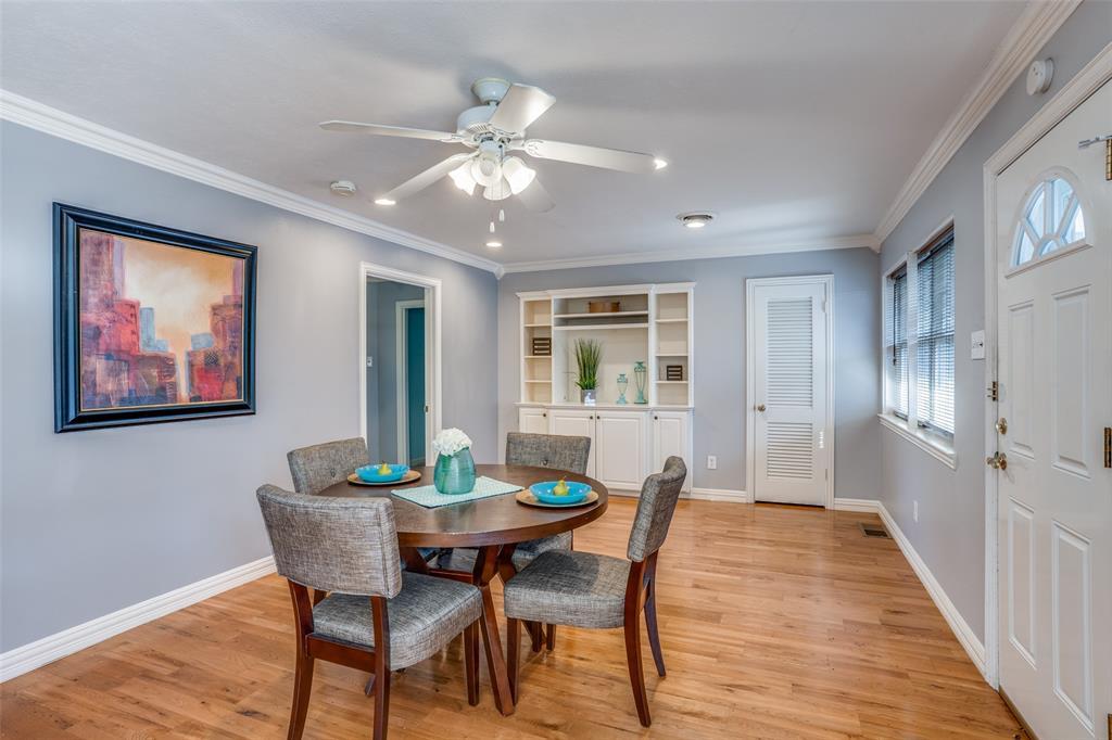 11608 Sonnet  Drive, Dallas, Texas 75229 - acquisto real estate best highland park realtor amy gasperini fast real estate service