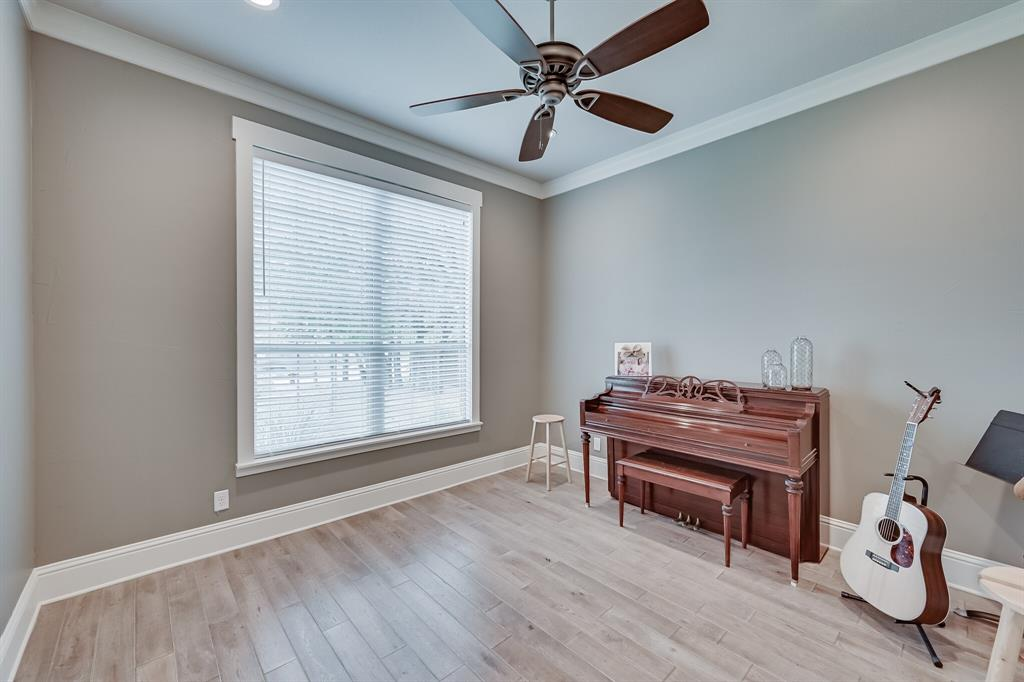 7108 Bursey Road, North Richland Hills, Texas 76182 - acquisto real estate best highland park realtor amy gasperini fast real estate service
