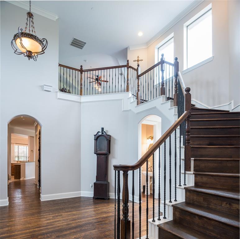 671 Lakeridge Drive, Fairview, Texas 75069 - acquisto real estate best the colony realtor linda miller the bridges real estate