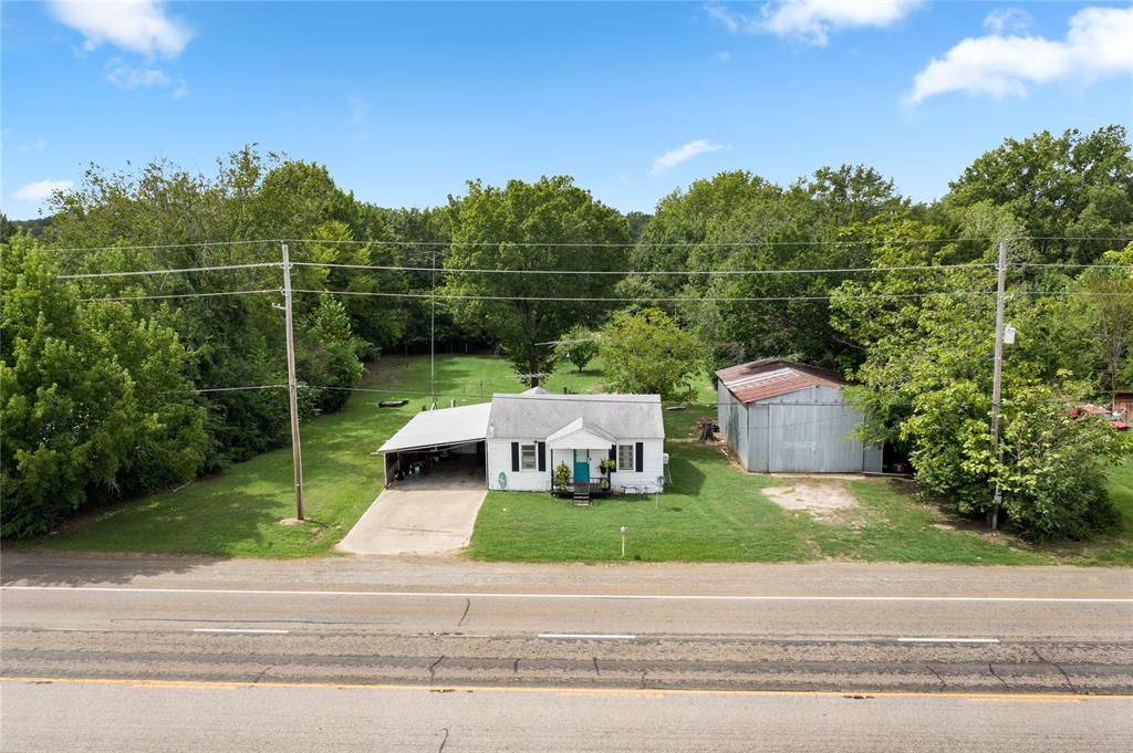 1409 US HWY 271N Gilmer, Texas 75644 - Acquisto Real Estate best mckinney realtor hannah ewing stonebridge ranch expert