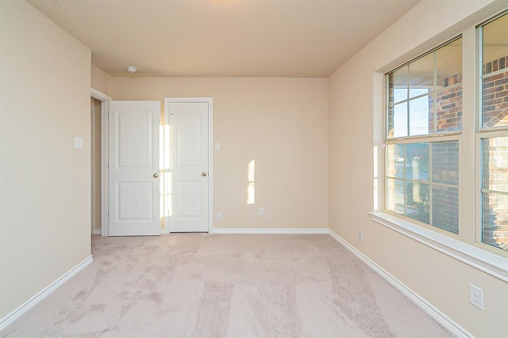 441 Buoy Drive, Crowley, Texas 76036 - acquisto real estate best realtor dallas texas linda miller agent for cultural buyers