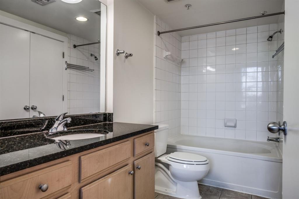 2502 Live Oak Street, Dallas, Texas 75204 - acquisto real estate best style realtor kim miller best real estate reviews dfw