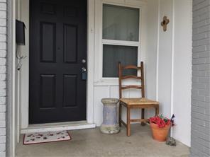 1226 Delmont Drive, Richardson, Texas 75080 - Acquisto Real Estate best mckinney realtor hannah ewing stonebridge ranch expert