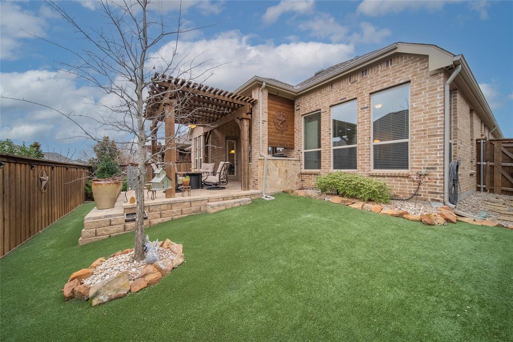 6008 Kenyon Court, Flower Mound, Texas 75028 - acquisto real estate best plano real estate agent mike shepherd